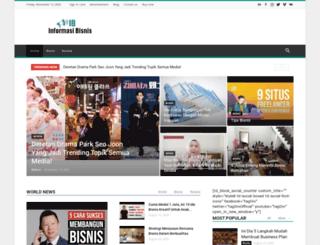 theecigstop.com screenshot