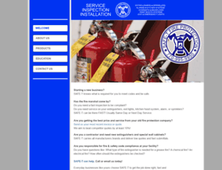 theendoftheinternet.com screenshot
