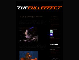thefulleffect.files.wordpress.com screenshot