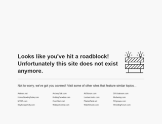 thegalaxytabforum.com screenshot