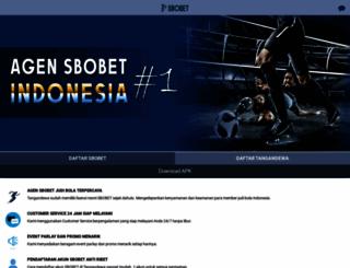 thegamersdrop.com screenshot
