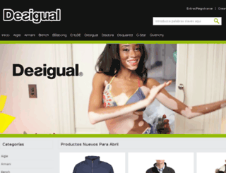 thegilgaltrust.com screenshot