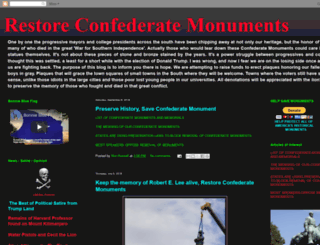 thegreatamericanrevolution.blogspot.com screenshot