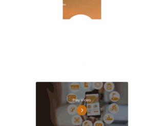 thejrwgroup.co.uk screenshot