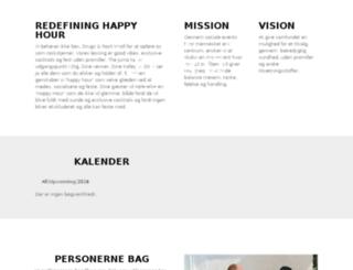 thejumo.com screenshot