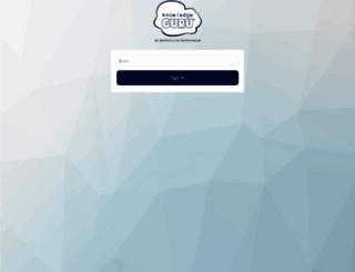theknowledgeguru.com screenshot