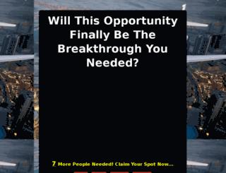 thelaptoplifestyleteam.com screenshot