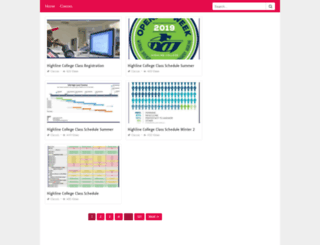 thelastsouvenir.com screenshot