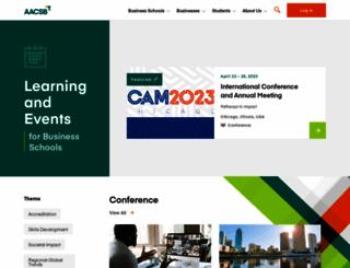thelearninghub.com screenshot