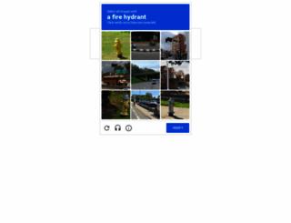 thelightbeyond.com screenshot