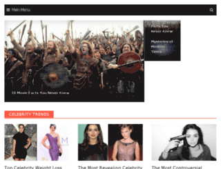 themarketingplacereport.com screenshot