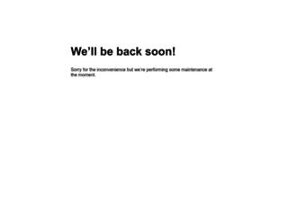 themasterfix.com screenshot
