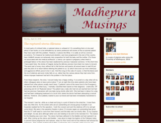 themathewz.blogspot.in screenshot