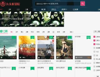 theme8.net screenshot