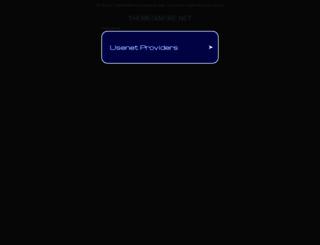themediafire.net screenshot