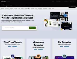 Mybb Themes at top accessify com