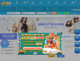themefuzz.com screenshot