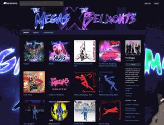 themegas.com screenshot