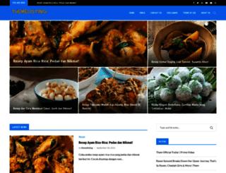 themelisting.com screenshot