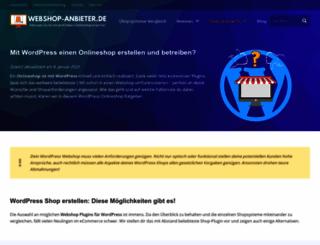 themesclub.net screenshot
