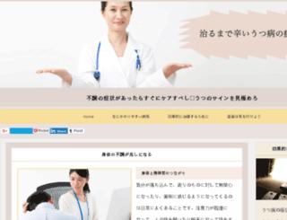 themgclub.org screenshot