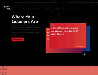 themidroll.com screenshot