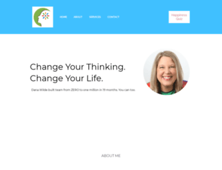 themindaware.leadpages.co screenshot