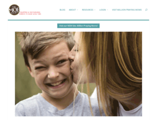 themobsociety.com screenshot