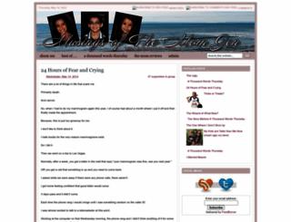 themomjen.com screenshot