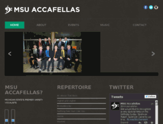 themsufellas.com screenshot
