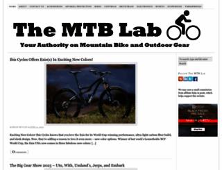 themtblab.com screenshot
