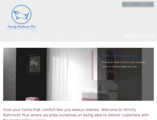 thenovocollections.com screenshot