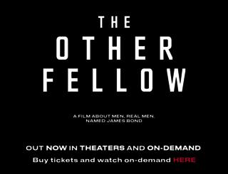 theotherfellow.com screenshot