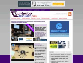 thepaperonline.org screenshot