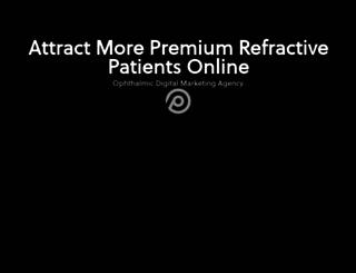 thepatientpipeline.com screenshot