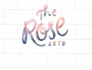 theroseestb.com screenshot