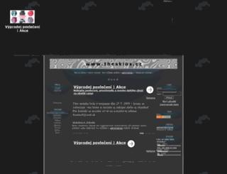 theskins.7x.cz screenshot