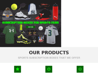 thesportswhistle.com screenshot