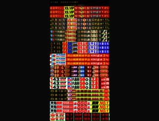 thestyledo.com screenshot