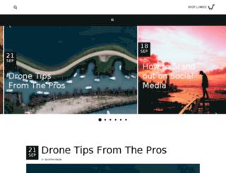 thetoggle.com screenshot