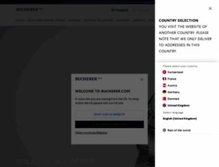thewatchgallery.com screenshot