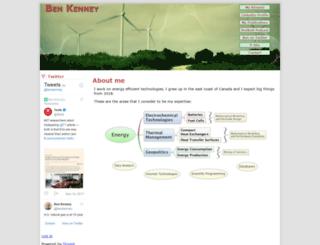 thewatt.com screenshot
