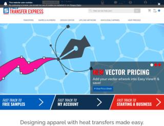 thewildside.com screenshot