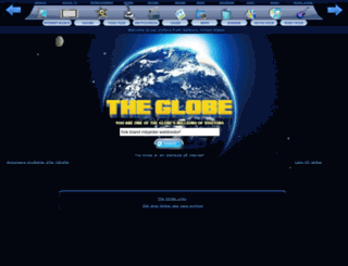 theworld.education screenshot