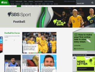 theworldgame.sbs.com.au screenshot