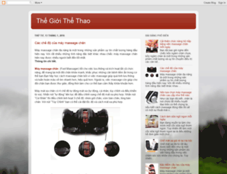 thietbithethao360.blogspot.sg screenshot