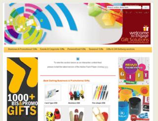 thilinasrilanka.com screenshot