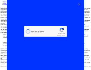 thinkclickandgrowrich.com screenshot