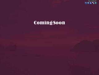 thinkmusic.com screenshot
