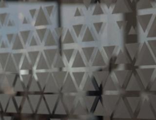thirdpoint.com screenshot